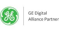 GE Partner Lockup