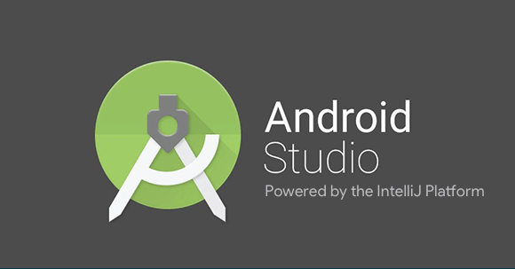 Android Studio 3.0