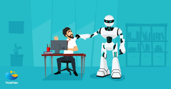 Blog_Artificial Intelligence – A blend of hype and Opportunities_580x303...